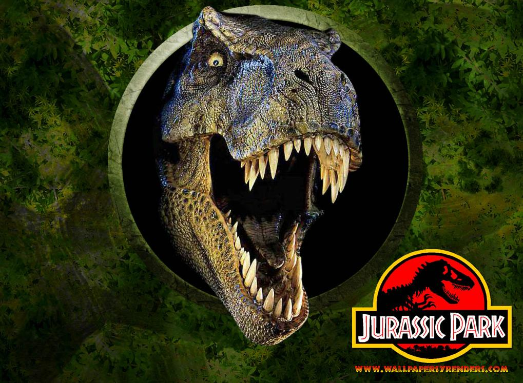 Jurassic park steven spilberg curiosando anni
