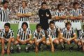 CAMPIONATO DI CALCIO SERIE A 72/73 - (Juventus)