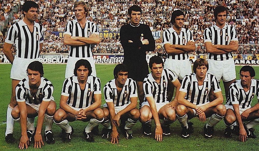 Juventus_1972-1973