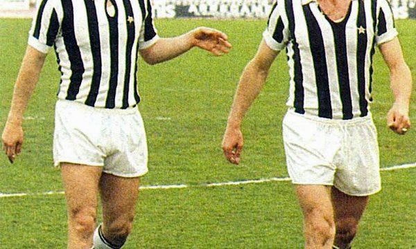 CAMPIONATO ITALIANO 1976 / 1977 – (Scudetto Juventus)