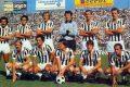 CAMPIONATO ITALIANO 77/78 - (Juventus)
