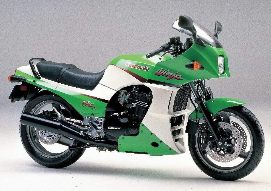 Kawasaki_GPZ_900_R 90