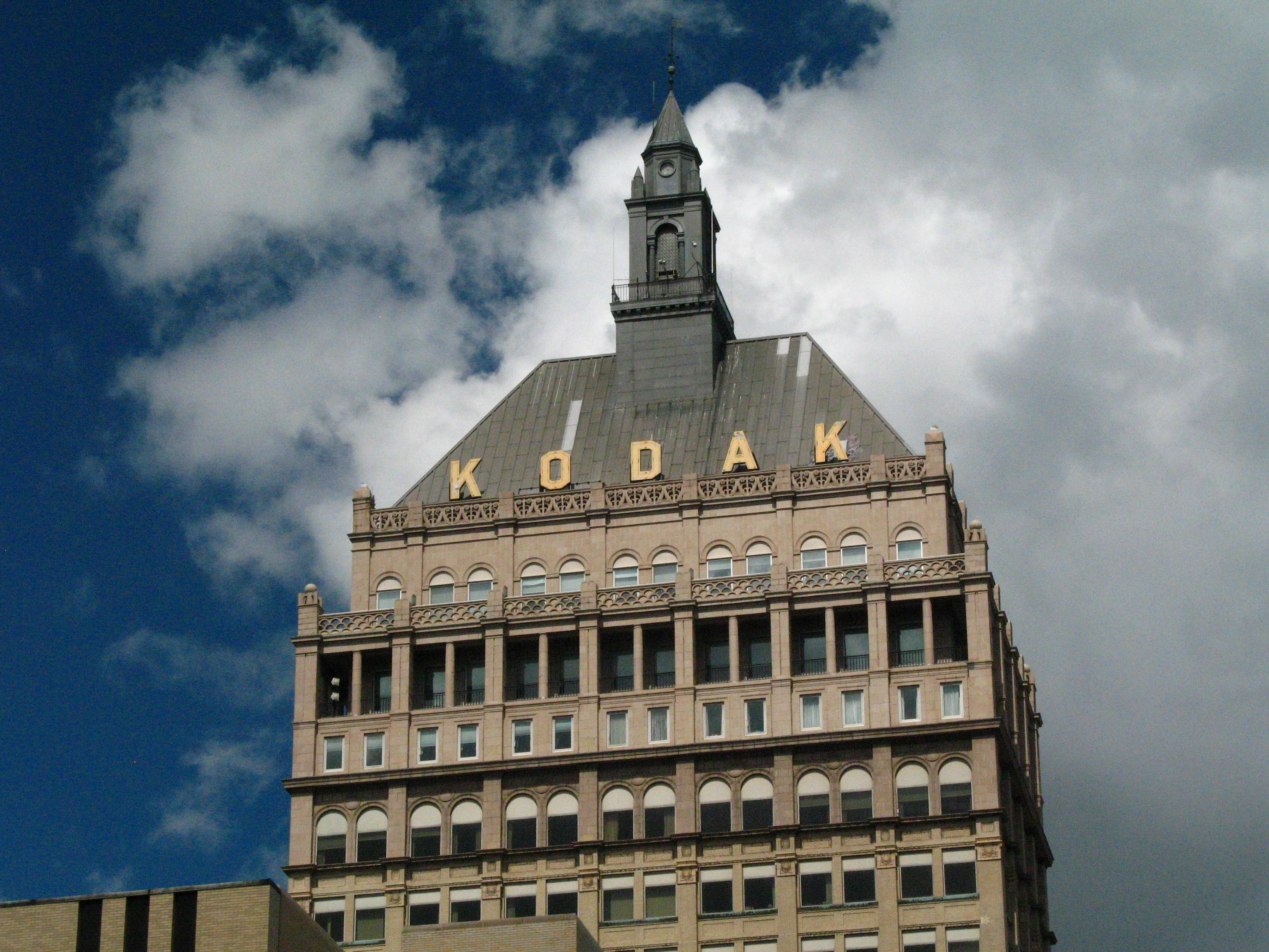 Kodak_Tower_storia.pg