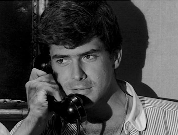 La-notte-brava-regia-di-Mauro-Bolognini_tomas_milian_1959