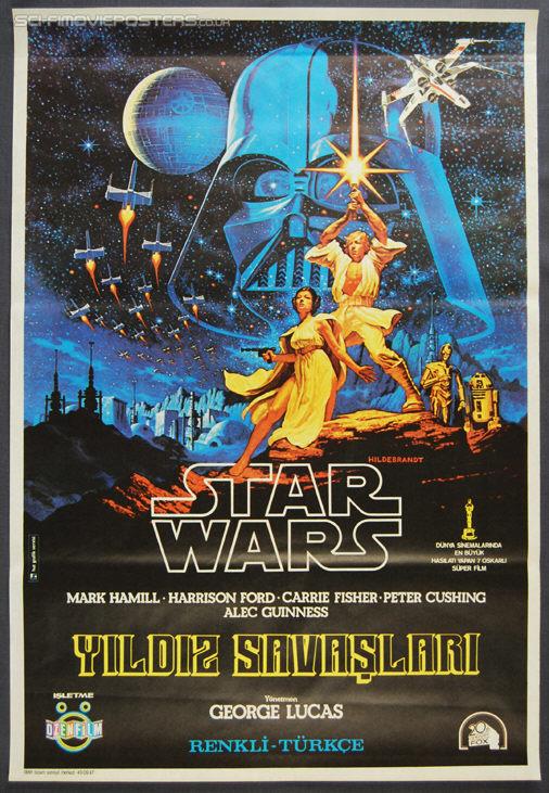 SW-0106_Star_Wars_original_Turkish_movie_poster_l