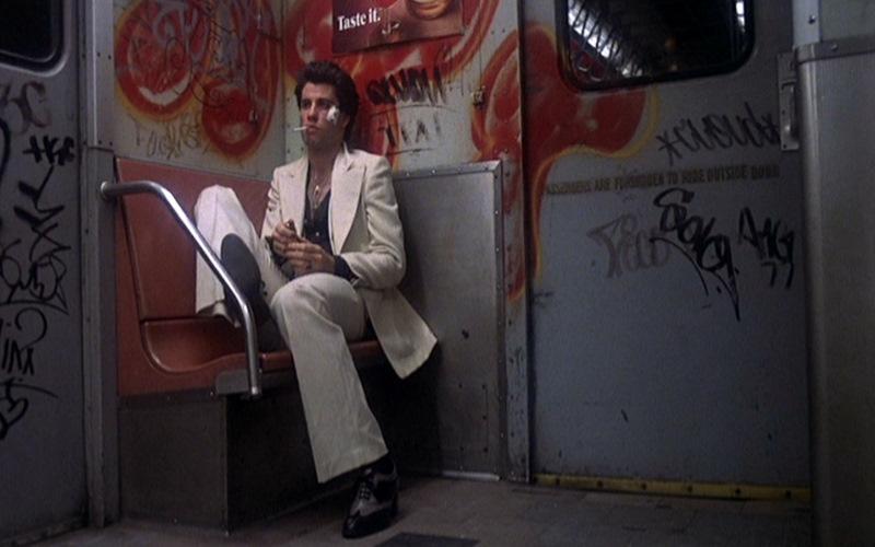 Saturday-Night-Fever_John-Travolta_
