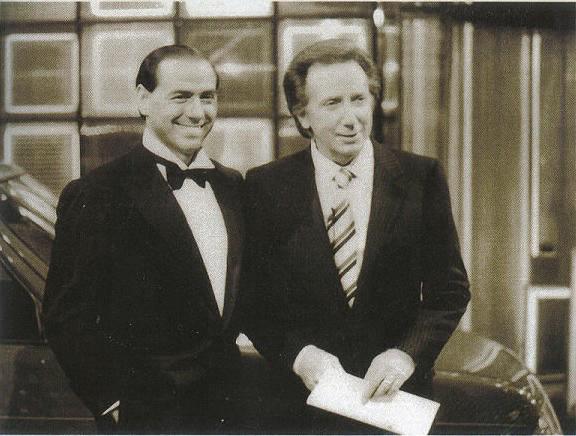 Silvio_Berlusconi_e_Mike_Bongiorno_anni_80