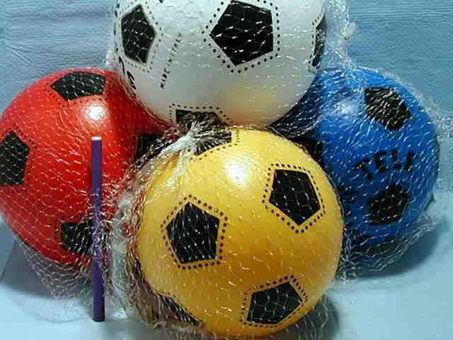 Super Tele PALLONE palloni