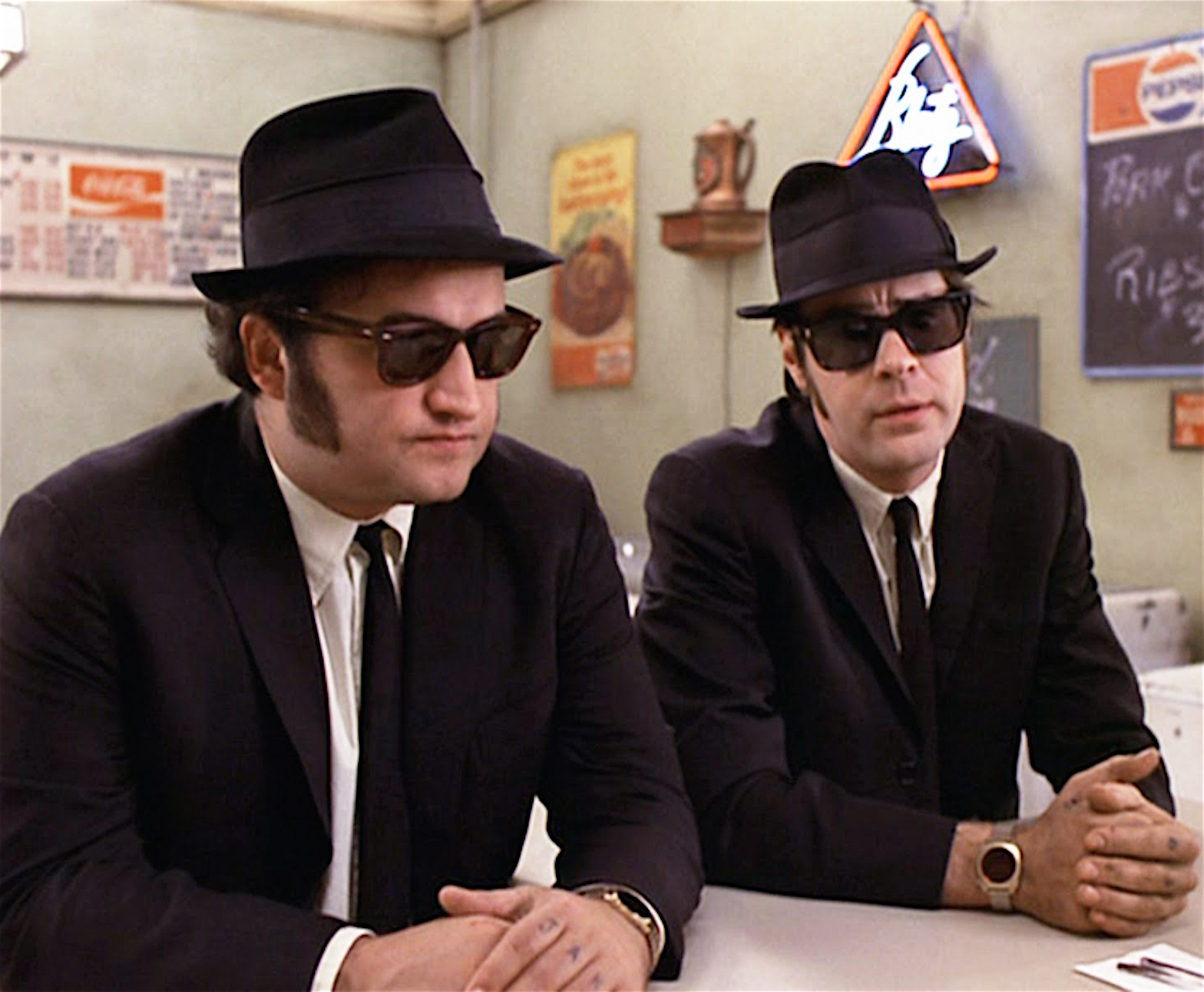 The_blues_brothers-film