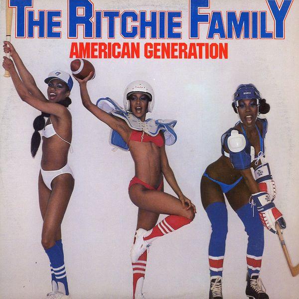 american generation