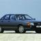 &nbsp;<center> AUDI 100 - Auto dell'anno 1983