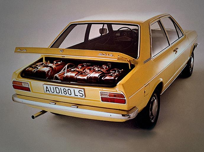audi_80_auto _anno_1973