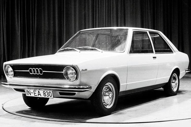 audi_80_prototipo_1969