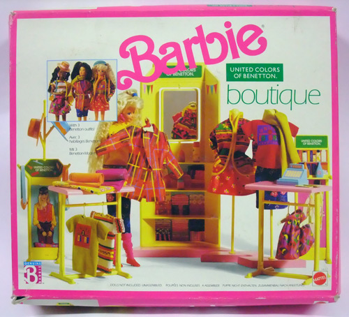 barbie-benetton-boutique