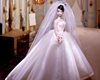 Barbie Dal 1959 Bambola Giocattolo Vintage Anni 70