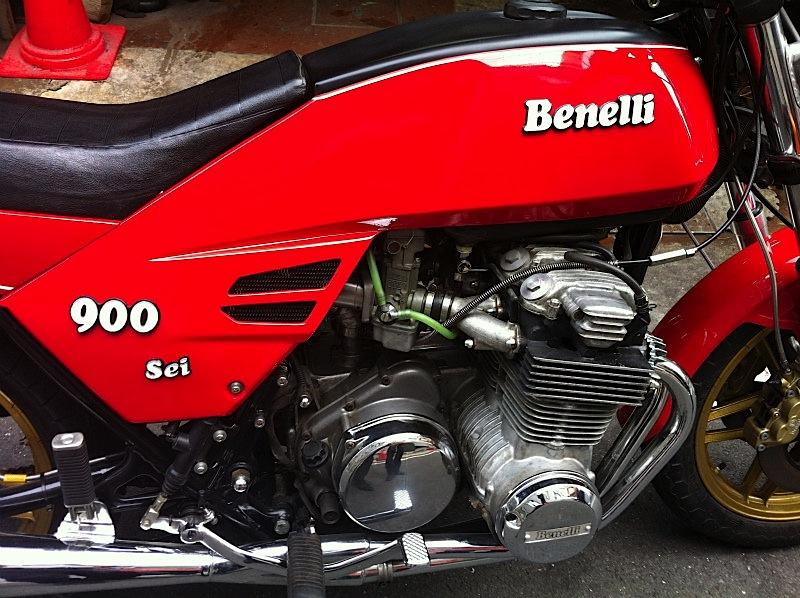 benelli_900_seri_moto_epoca