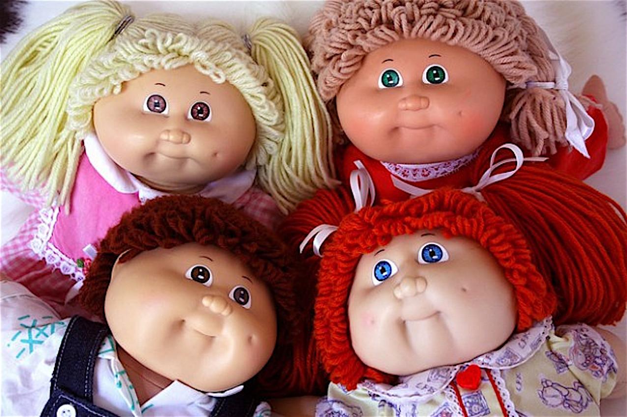 cabbage_patch_giocattoli_bambole_vintage