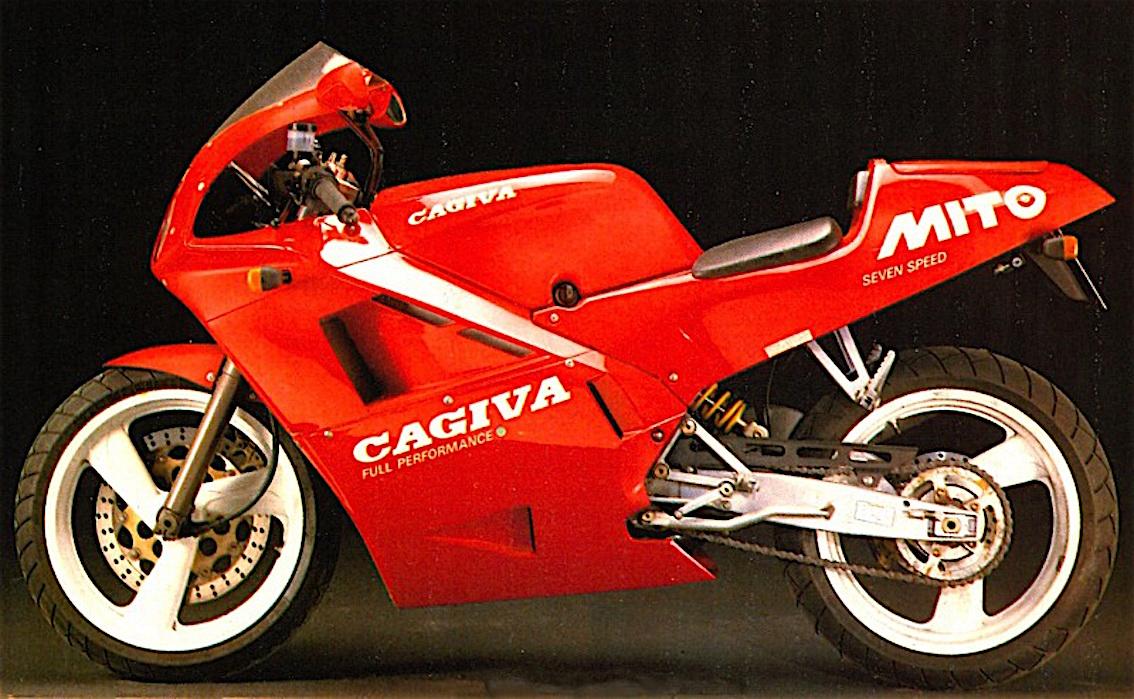 cagiva-mito-1990