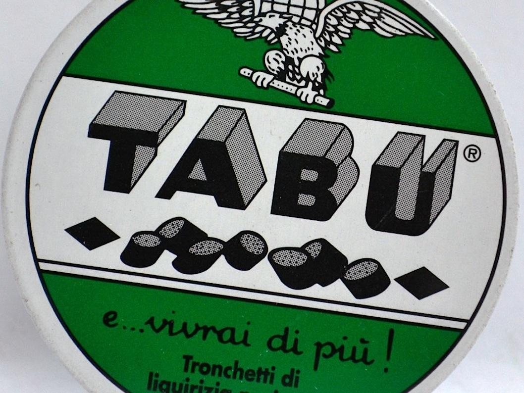 caramelle_tabu_spot_anche_bianco