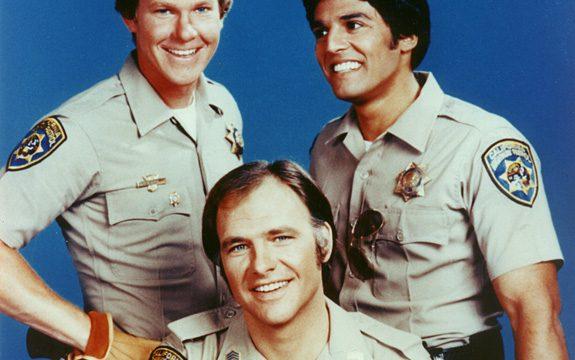 CHiPs – Serie Televisiva – (1977/1983)