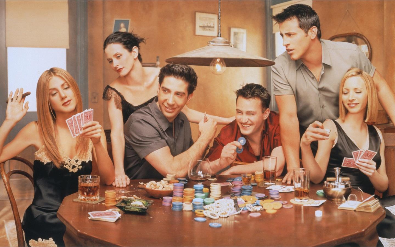 elenco-friends_cast_serire_televisive