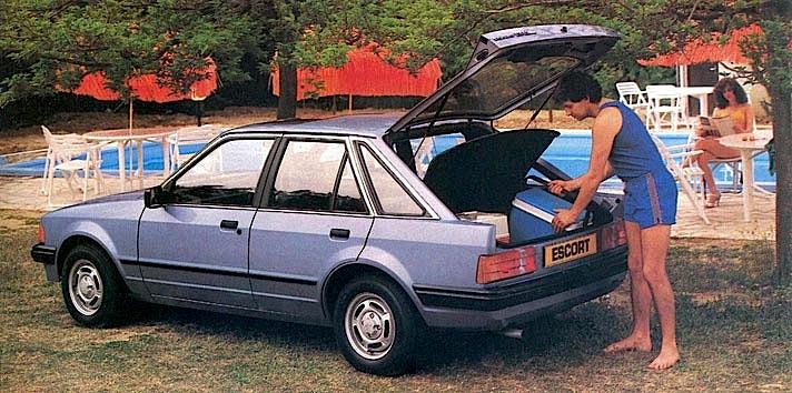 ford_escort_mk3_80-auto-dell-anno