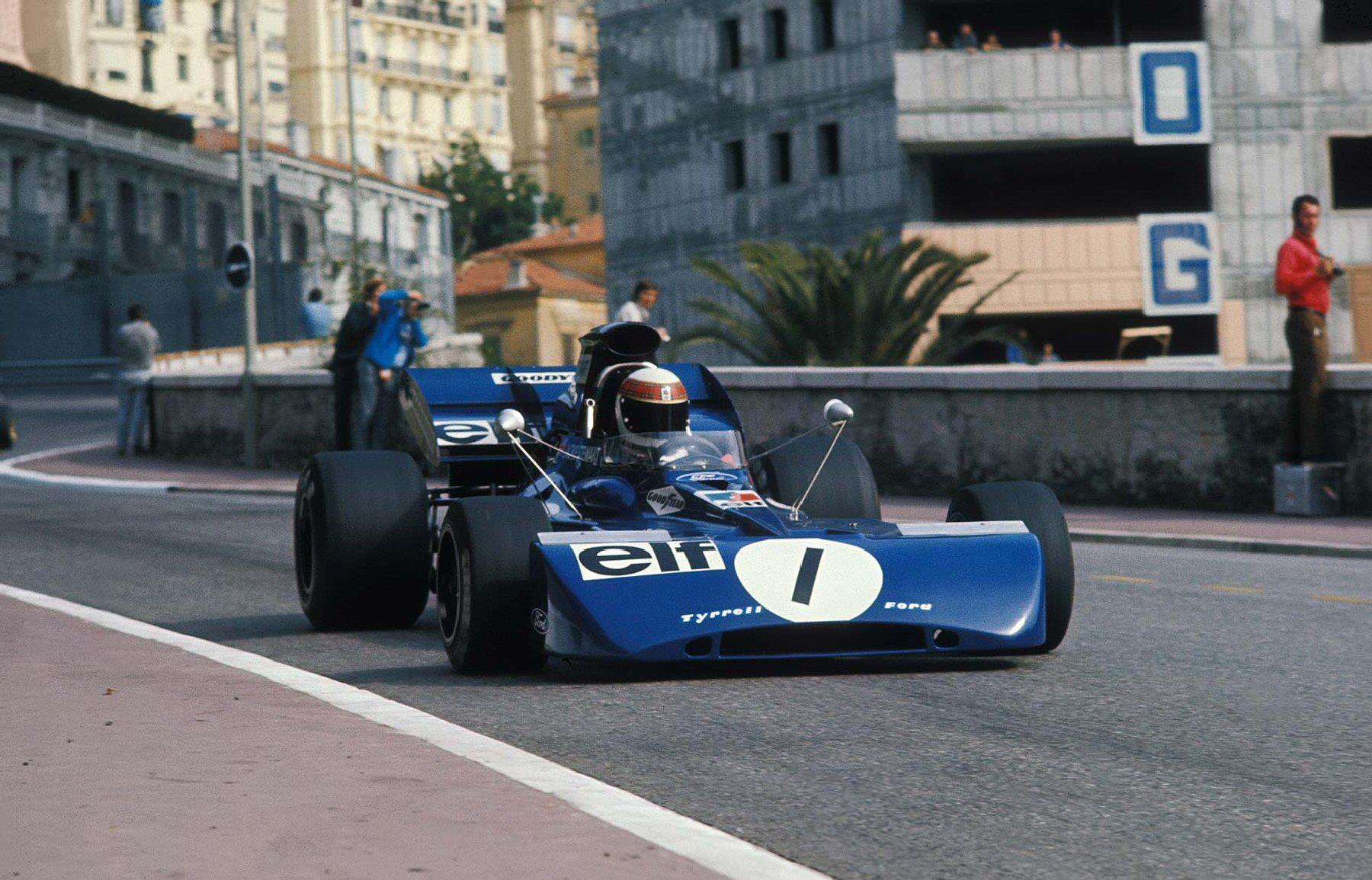 formula-uno-1971-tyrrel
