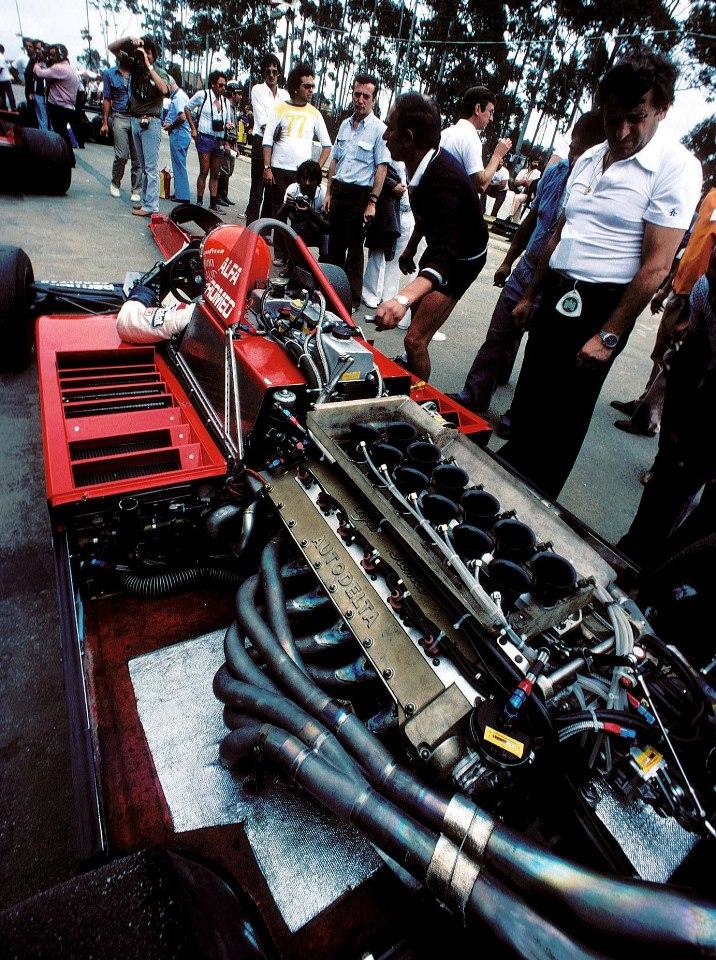 formula-uno-1979-Niki-Lauda-Brabham-BT48