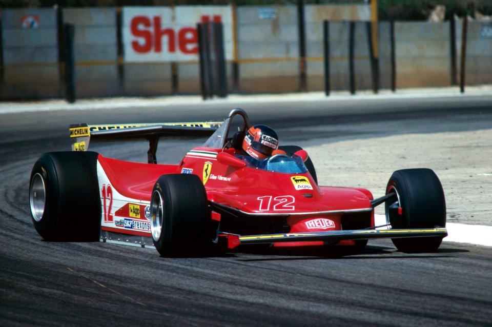formula-uno-1979-ferrari-gilles-villeneuve