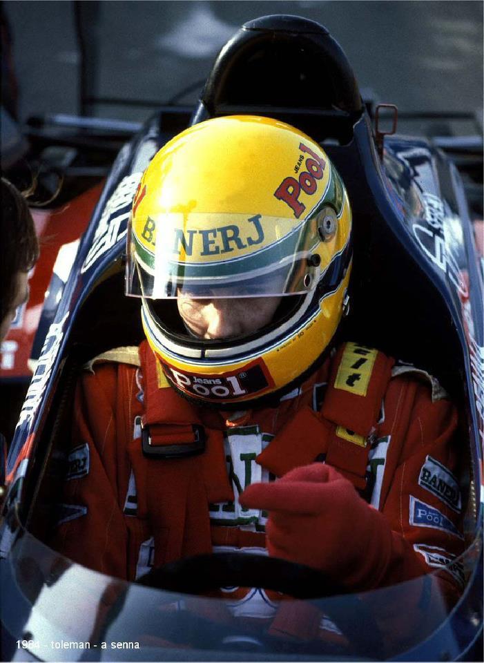 formula-uno-ayrton-senna-toleman-1984