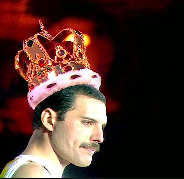 freddie_mercury_tribute