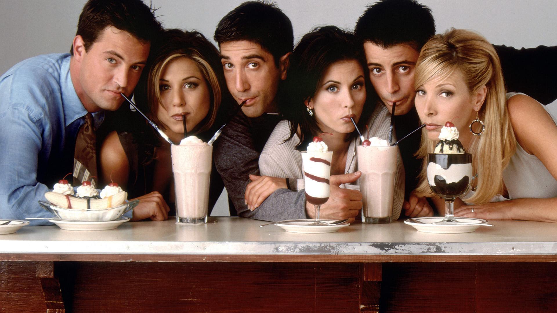 friends-serie-tv-anni-90-curiosando