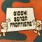 &nbsp;<center> GIOCHI SENZA FRONTIERE – (1965/1982-1988/1999)