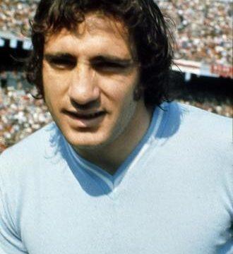 CAMPIONATO ITALIANO 73/74 – ( Scudetto Lazio )