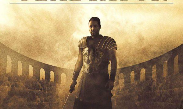 IL GLADIATORE – Ridley Scott – (2000)