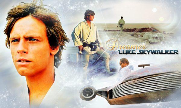 GUERRE STELLARI – George Lucas – (1977)