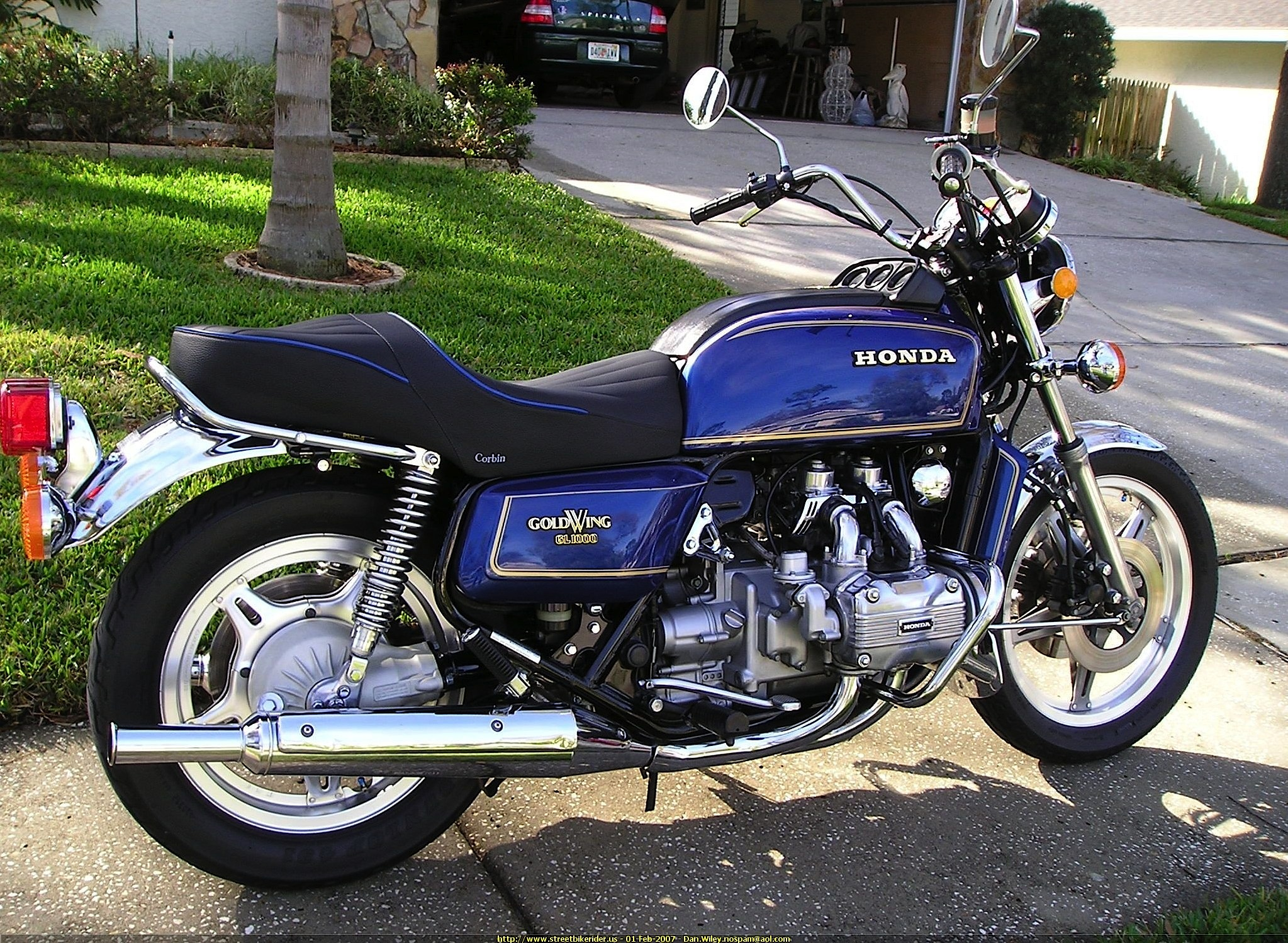 honda_goldwing_1978_moto_epoca