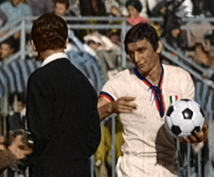inter_cagliari_serie_A_1970_1971