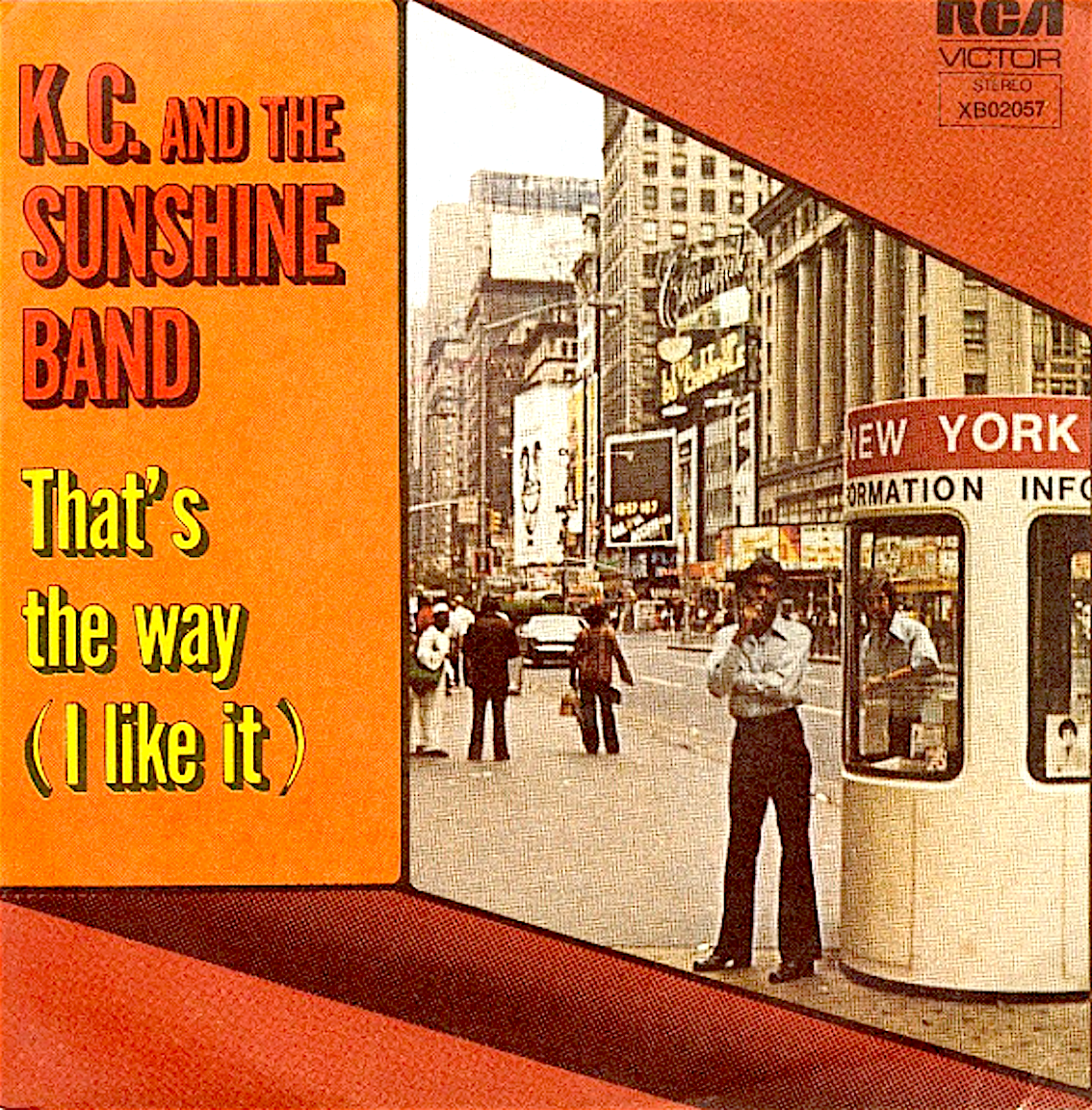 kc_sushine_band_thats_the_way