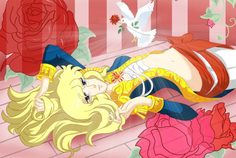 lady-oscar-anime-