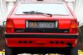 Auto dell'anno 1980 - LANCIA DELTA