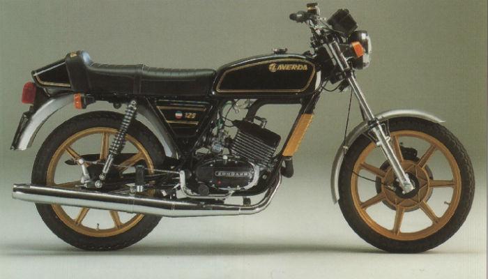 laverda 125-LZ-Elegant-1983-noire-l