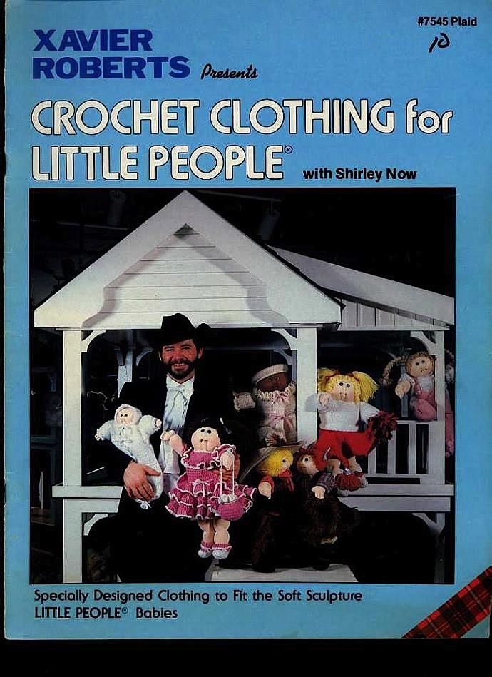 little_people-original
