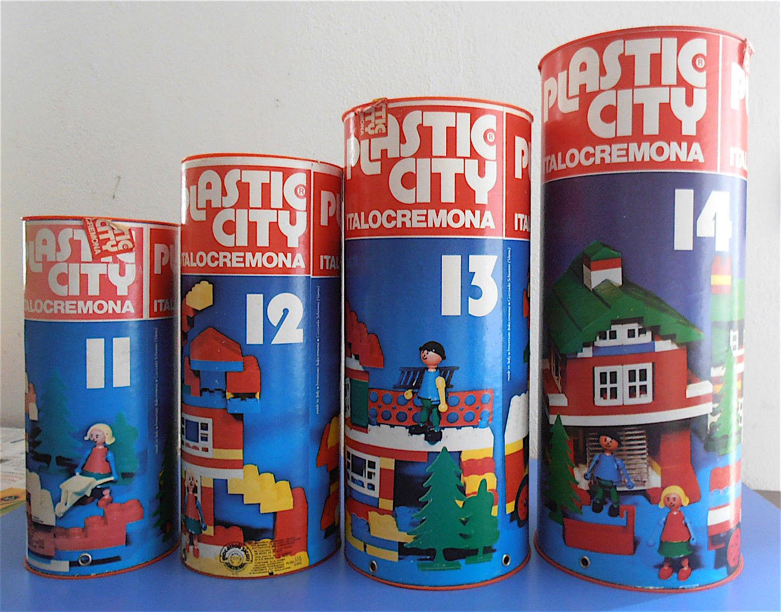 plastic_city_fustino_costruzioni.jpg