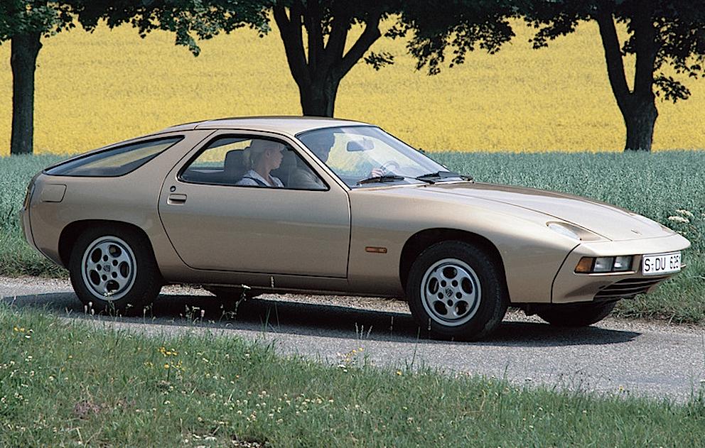 porsche_928_auto_anni_70_car_of_the_year_1978