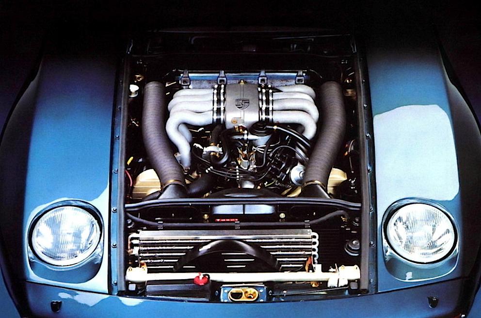 porsche_928_motore_engine