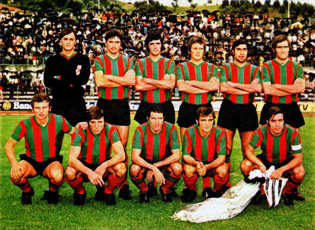 prima_squadra_umbra_serie_a_Ternana_1972-1973
