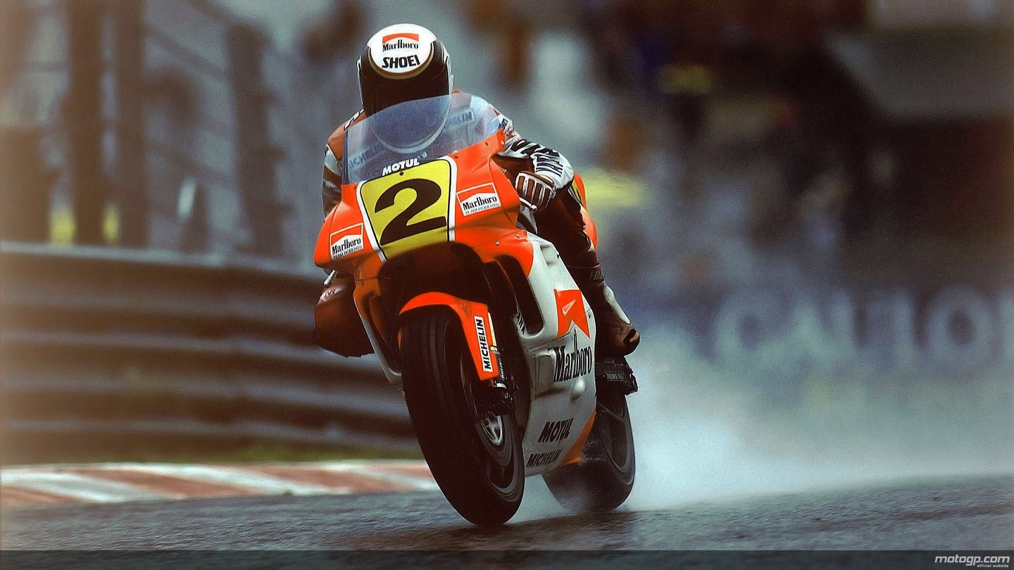 Wayne rainey_1990_original