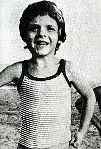 Misteri D'Italia: Dramma ALFREDINO RAMPI – (10/06/1981)
