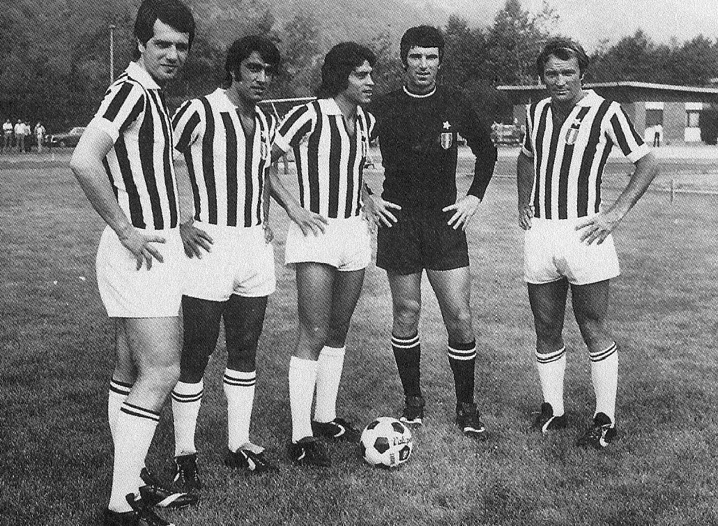 scudetto_Juventus_1972-1973_Bettega,_Anastasi,_Causio,_Zoff_e_Altafini